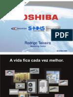 Smms e Minismms (2007)