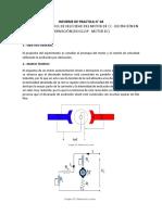 GUÍA DE PRACTICA N04.docx