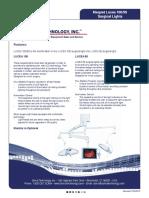maquet_lucea_10050.pdf
