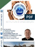 PPT APRESENTAÇÃO CURSO NOVO.pdf