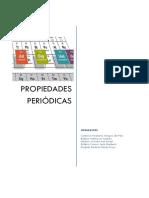LA TABLA PERIÓDICA informe-2.docx