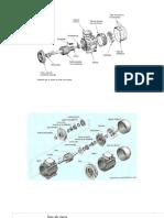 DESPIECE MOTORES.pdf