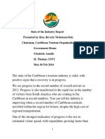 2014-State-of-the-Industry-Report-MPE-Final2.docx