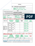 Acta Plan de Mejoramiento Aprendiz Jose Felipe Restrepo Velasco