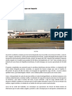 Un accidente de aviación que me impactó.docx