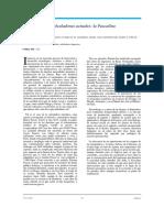 Dialnet-ElOrigenDeLasCalculadorasActualesLaPascalina-5555401.pdf