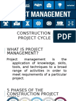 Construction-Project-Cycle.pptx