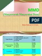 MMD - Copy.pptx