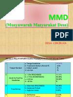 MMD - Copy