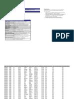 Matriculados_2017.pdf