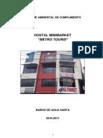 INFORME AMBIENTAL METRO TOURIS (1).pdf