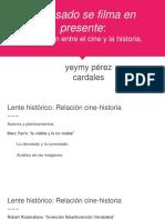 Clase Historia y cine.pptx