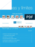 NormasyLimites.pdf