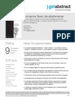 humanos-favor-de-abstenerse-kaplan-es-33331.pdf
