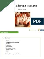 002 - Cifras Sectoriales - 2018 Enero Cárnica Porcina.pdf