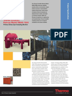 Swax 7000 Primary Sweep Sampler.pdf