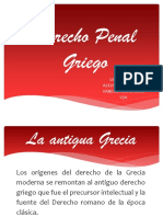 Derecho penal GRIEGO.pdf