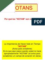 NOTANS