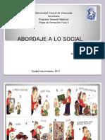 Módulo Abordaje a lo social PSR.pptx