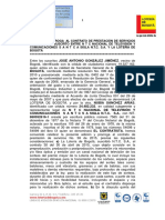 ADIC_PROCESO_15-4-3774802_01002024_18044187.pdf