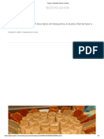 Paçoca _ Receitas.pdf