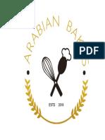 arbian bakes 2.pdf