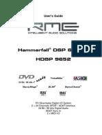 hdsp9652_e.pdf