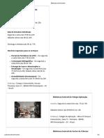 Biblioteca Universitária.pdf