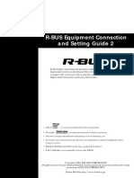 ecitydoc.com_r-bus-equipment-connection-and-setting-guide-2 (1).pdf