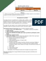 Actividad y rubrica  No. 6.pdf