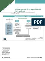 md164q.pdf