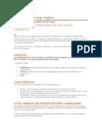 MODALIDADES_DEL_ACTO_JURIDICO.docx