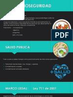 bioseguridad manicure.pptx