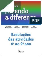 P_001_319.pdf