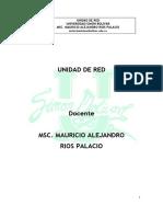 6. Unidad de red.pdf