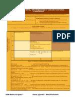 Worksheet 2b(1).docx