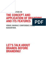 Branding_Presentation.pdf