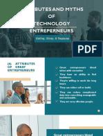 entrepreneurs-Galing-Giray-Sagayap.pptx