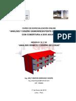 COLEGIO A DOS AGUAS - SESIÓN 01 Y 02 (MANUAL).pdf