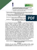 Fauna edafica.pdf