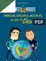 Parejas discipuladoras Curso.pdf