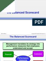 balance scorecard.ppt