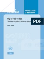 w20150824185954867_7000843684_09-27-2015_075928_am_impuestos verdes.pdf