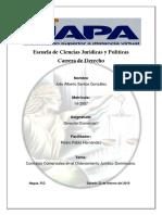 TRABAJO FINAL DERECHO COMERCIAL I.docx