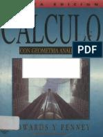 Cálculo con Geometría analítica.pdf