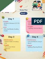 ①Class1_June lesson plan.pdf