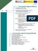 170208_Cartel_cursos_Transfer.pdf