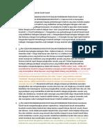 PRA 3106 Perkembangan Kreativiti Kanak.docx