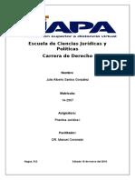 TAREA 1 PRACTICA JURIDICA I.docx