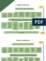 2 mapa de problemas y objetivos.docx